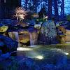 Serenity Water Gardens, Inc.