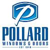Pollard Windows