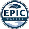 Epic Waters