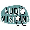 AudioVisioni