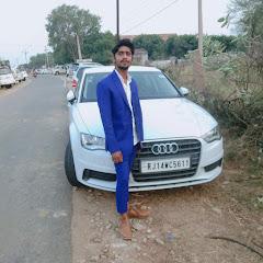 Vini Vijayshiv