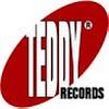 teddyrecords1