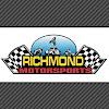 richmondmotorsports