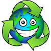 Complete Electronics Recycling