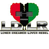 LDLR Music