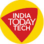 India Today Tech