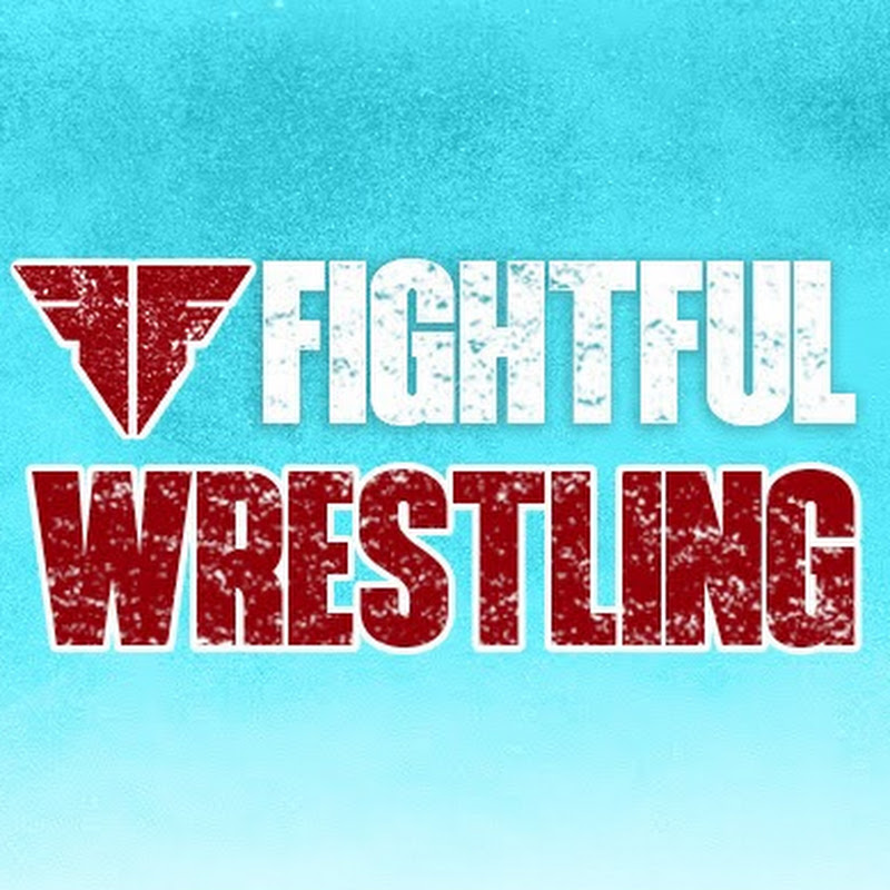 Fightful Pro Wrestling