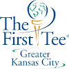 The First Tee of Greater Kansas City