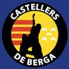 Castellers de Berga