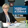 Margaret Moore for DA