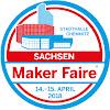 Maker Faire Sachsen