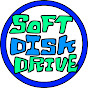 SOFT DISK DRIVE -