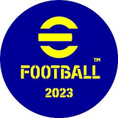 eFootball PES Net Worth