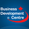 BusinessDevCentre