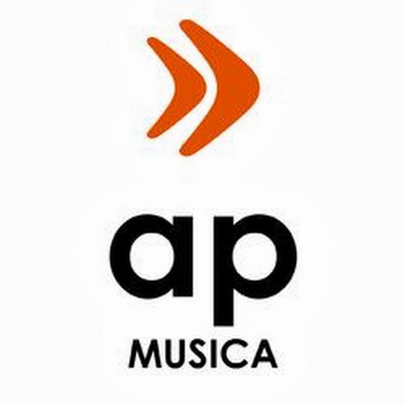 Apmusica (apmusica)