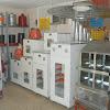 incubadorascasser1