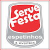 servefesta