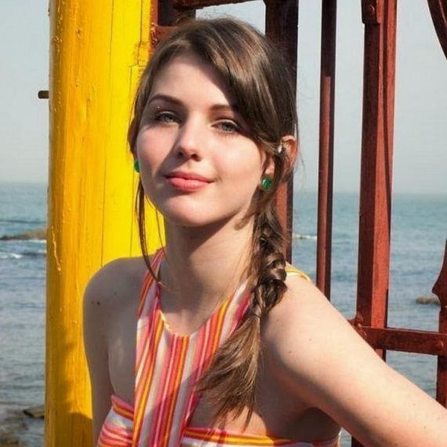 Teen ukrainian young teen nude professional