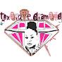 Toxsique Diamond