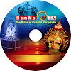 NAMMA TV CHANNEL