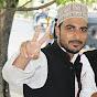 Syed Asim Ali SYF