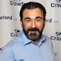 Trucker Jim