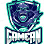 Game AN (game-an)