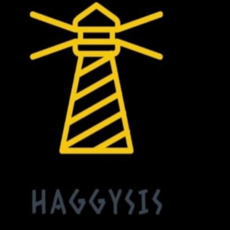 HAGGYSIS (haggysis)