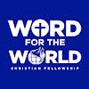 wordfortheworld