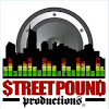 Street Pound