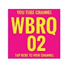WBRQ02 The Family History Channel