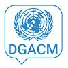United Nations DGACM