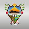 Municipalidad Distrital de San Antonio