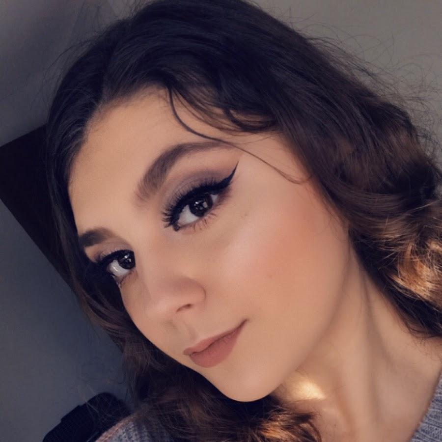 Chloe :D - YouTube