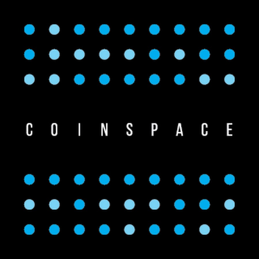 coinspace io