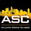 Atlanta Swing Classic