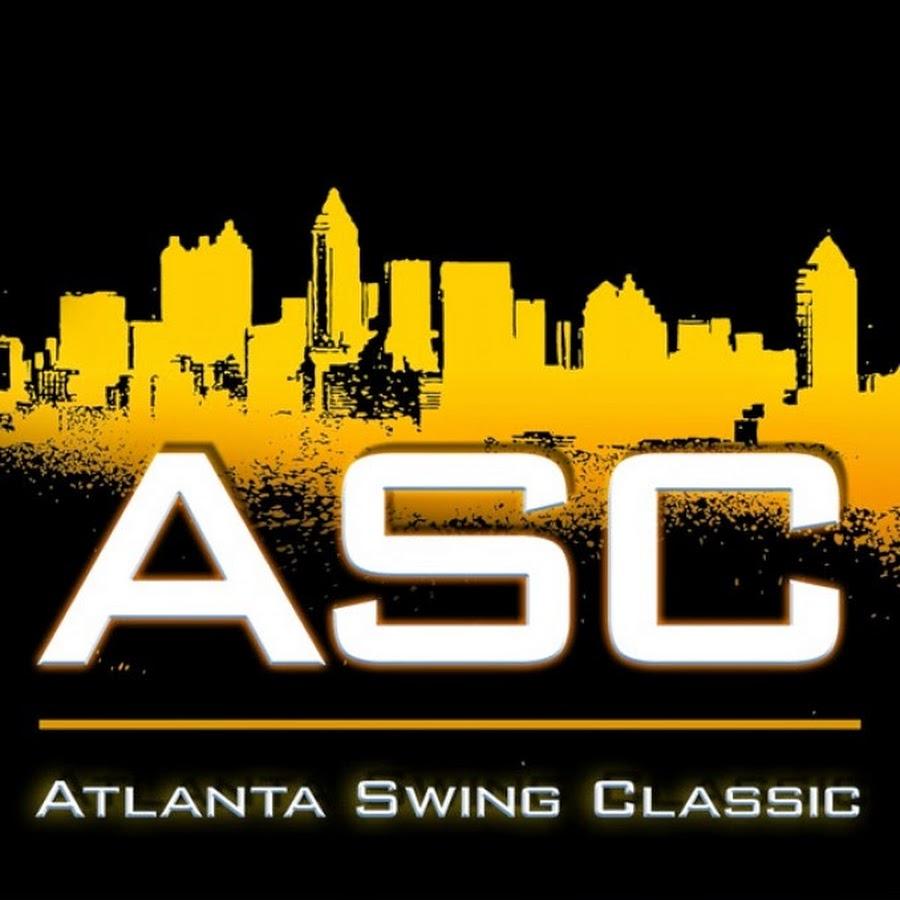 Atlanta Swing Classic Youtube