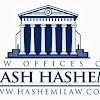 Better Call Hash