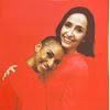 Fakeaway Factory
