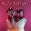 Peachelope