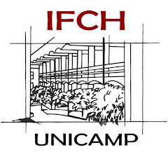 IFCH UNICAMP