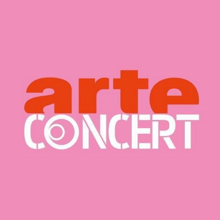 Arte Concert Youtube