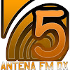 AntenaFMDX