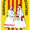 ACGC Agrupació