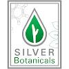 SilverBotanicals