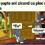 Tik Tok Romania funny (thememes-kingxxx)