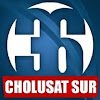 cholusatsurcanal36