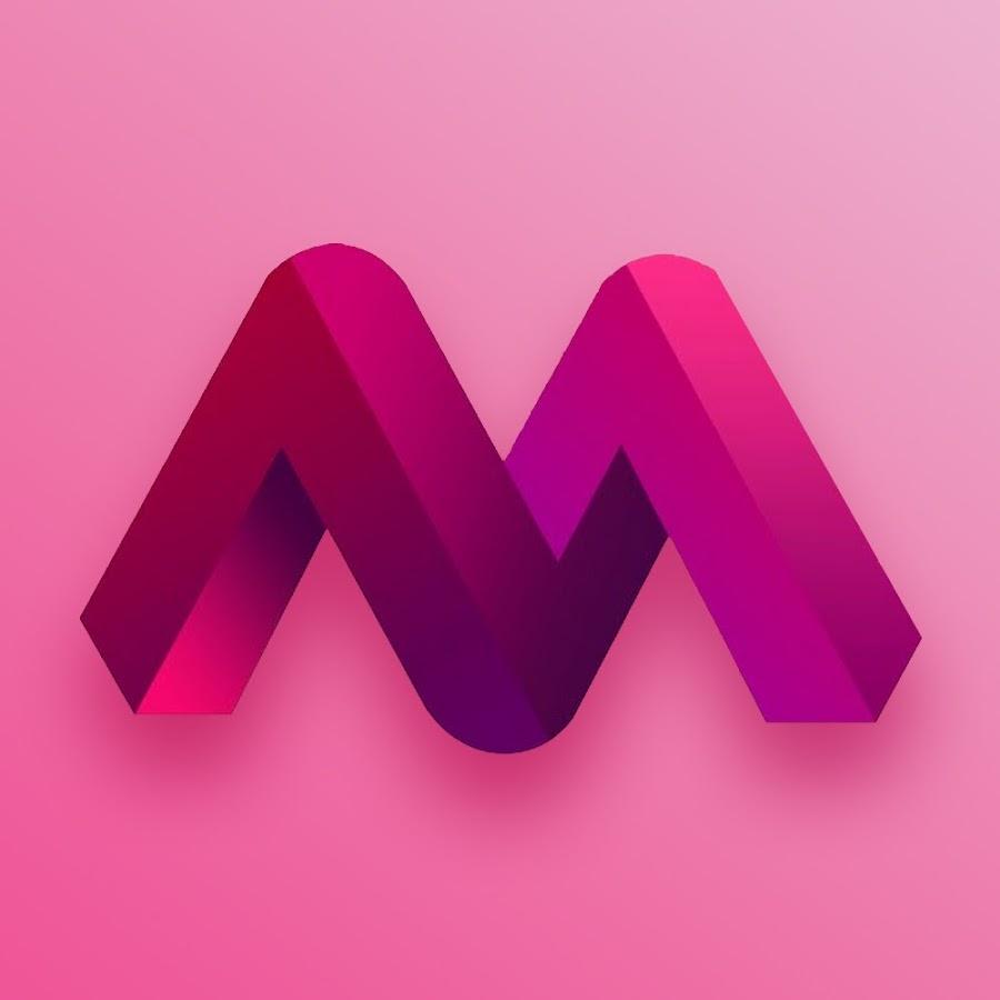 Musas