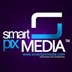 Smart Pix Media Net Worth