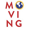 MOVING-H2020-Project 2016-2019